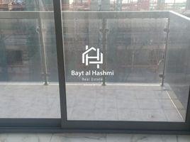 1 Bedroom Property for rent in , Dubai Micasa Avenue