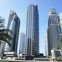No. 9 at Dubai Marina