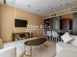 Квартира, 2 спальни на продажу в Shoreline Apartments, Дубай FIVE Palm Jumeirah