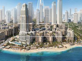 2 Bedrooms Property for sale in Creek Beach, Dubai Vida Residences Creek Beach