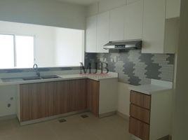 3 Bedrooms Property for sale in Villanova, Dubai Amaranta