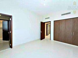 3 Bedrooms Property for sale in Mira Oasis, Dubai Mira Oasis 2