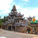 Tam Phuoc