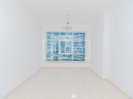 2 Bedrooms Property for sale in Al Fahad Towers, Dubai Al Fahad Tower 2