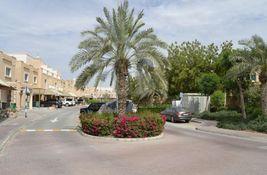 3 bedroom فيلا for sale at Mediterranean Style in أبو ظبي, الإمارات العربية المتحدة