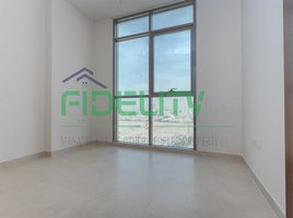 1 Bedroom Property for rent in Murano Residences, Dubai Murano Residences 1