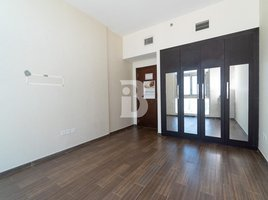 3 Bedrooms Apartment for sale in Azizi Residence, Dubai Daisy