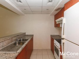 1 Bedroom Apartment for sale in The Links, Dubai Al Alka