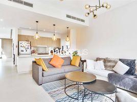 迪拜 Sidra Villas Genuine Listing   Excellent Location   Type E1 3 卧室 房产 售