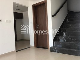 3 Bedrooms Property for sale in Arabella Townhouses, Dubai Arabella Townhouses 3