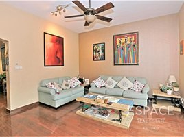 3 Bedrooms Property for sale in Zulal, Dubai Zulal 2