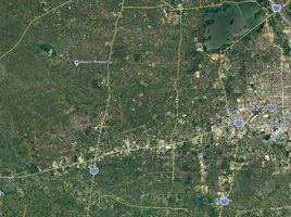 N/A Land for sale in Damnak Reang, Kampong Speu 19 HA Industrial land for sale Kampong Speu