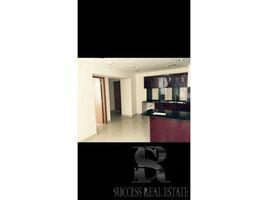 2 Bedrooms Apartment for sale in , Dubai Ocean Heights