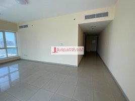 1 Bedroom Property for rent in Lake Almas East, Dubai Lake City Tower