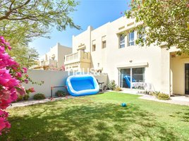 3 Bedrooms Property for rent in Deema, Dubai Upgraded + Extended | 3 Bed + Study | Available