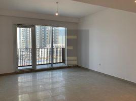 1 Bedroom Apartment for sale in , Dubai Creek Horizon