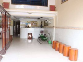 Banteay Meanchey Kampong Svay 20 Bedroom Guest House for Sale in Sen Sok 20 卧室 别墅 售