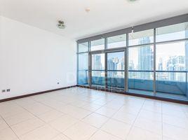 Квартира, Студия на продажу в Lake Almas East, Дубай Indigo Tower