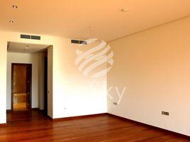 7 Bedrooms Villa for sale in , Abu Dhabi HIDD Al Saadiyat