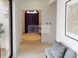 недвижимость, 6 спальни на продажу в La Avenida, Дубай Aseel Villas By Emaar