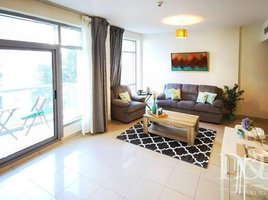 1 Bedroom Property for rent in Park Island, Dubai Blakely Tower