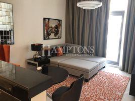 недвижимость, 1 спальня на продажу в Orchid, Дубай Orchid By Damac At Damac Hills
