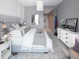 Studio Property for sale in , Dubai Wilton Park Residences