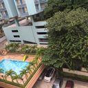 Lumpini Place Narathiwas 24