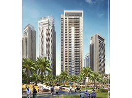 3 Bedrooms Apartment for sale in , Dubai Creek Horizon