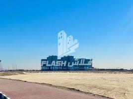 N/A Property for sale in , Ras Al-Khaimah Treasure Island
