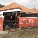 Ko Pai House