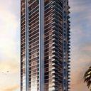 Al Seef Tower 3