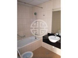 1 Bedroom Apartment for sale in Giang Vo, Hanoi Rose Garden