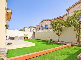 迪拜 Reem Community 3 bedrooms + Maids | Back to Back | Call Now 3 卧室 房产 租