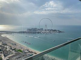 3 Bedrooms Condo for sale in Al Fattan Marine Towers, Dubai Al Fattan Marine Tower
