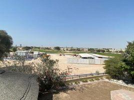 6 Bedrooms Villa for sale in , Dubai Al Mahra