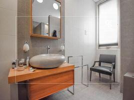 5 Bedrooms Property for sale in Al Barari Villas, Dubai Camellia