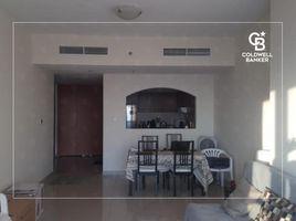 недвижимость, 1 спальня на продажу в Lake Almas East, Дубай Lake City Tower