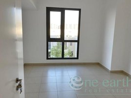 1 Bedroom Apartment for sale in Zahra Apartments, Dubai Zahra Apartments 2A