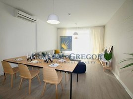 1 Bedroom Property for sale in , Dubai Park One