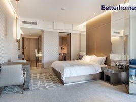 Studio Property for sale in , Dubai Hyatt Regency Creek Heights Residences