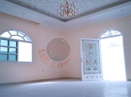 5 Bedrooms Villa for sale in , Ajman Al Helio 2