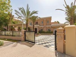 6 Bedrooms Villa for sale in , Dubai Mirador