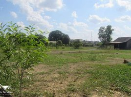 N/A Land for sale in Chbar Mon, Kampong Speu Land for Sale in Kampong Speu