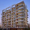 J8 Apartment Al Sufouh