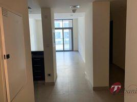 2 Bedrooms Property for sale in , Dubai Al Jaddaf Residence