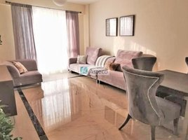 2 Bedrooms Property for rent in Lake Almas West, Dubai Icon Tower 1