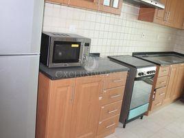 2 Bedrooms Property for sale in Lake Allure, Dubai Tamweel Tower