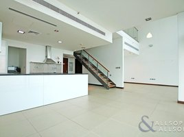 2 Bedrooms Property for sale in , Dubai Liberty House