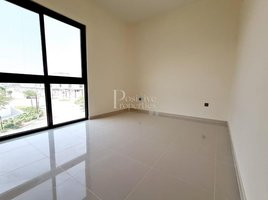 3 Bedrooms Townhouse for sale in Sanctnary, Dubai Aurum Villas